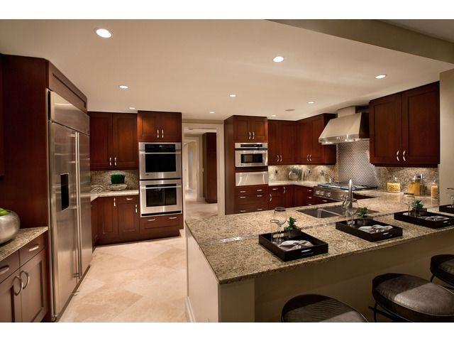 Sold Kitchen Moraya Bay Vanderbilt Beach Naples Florida Indoor Outdoor Kitchen Outdoor Kitchen Bars Home