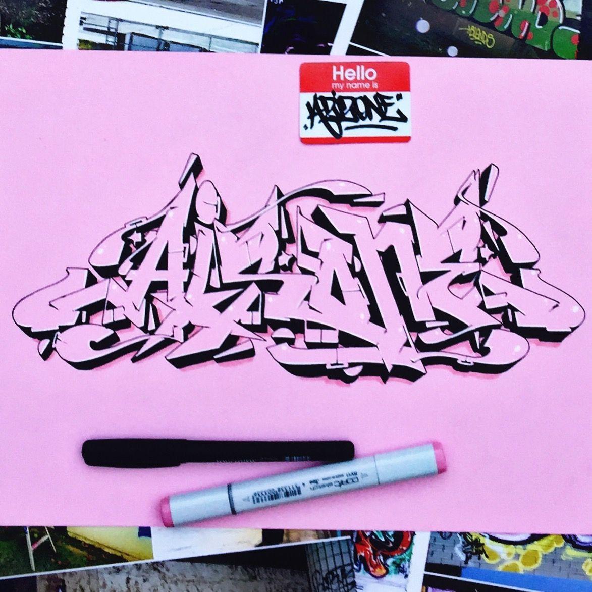 Graffiti lettering graffiti drawing graffiti blackbook graffiti piece love graffiti graffiti designs graffiti tagging graffiti murals