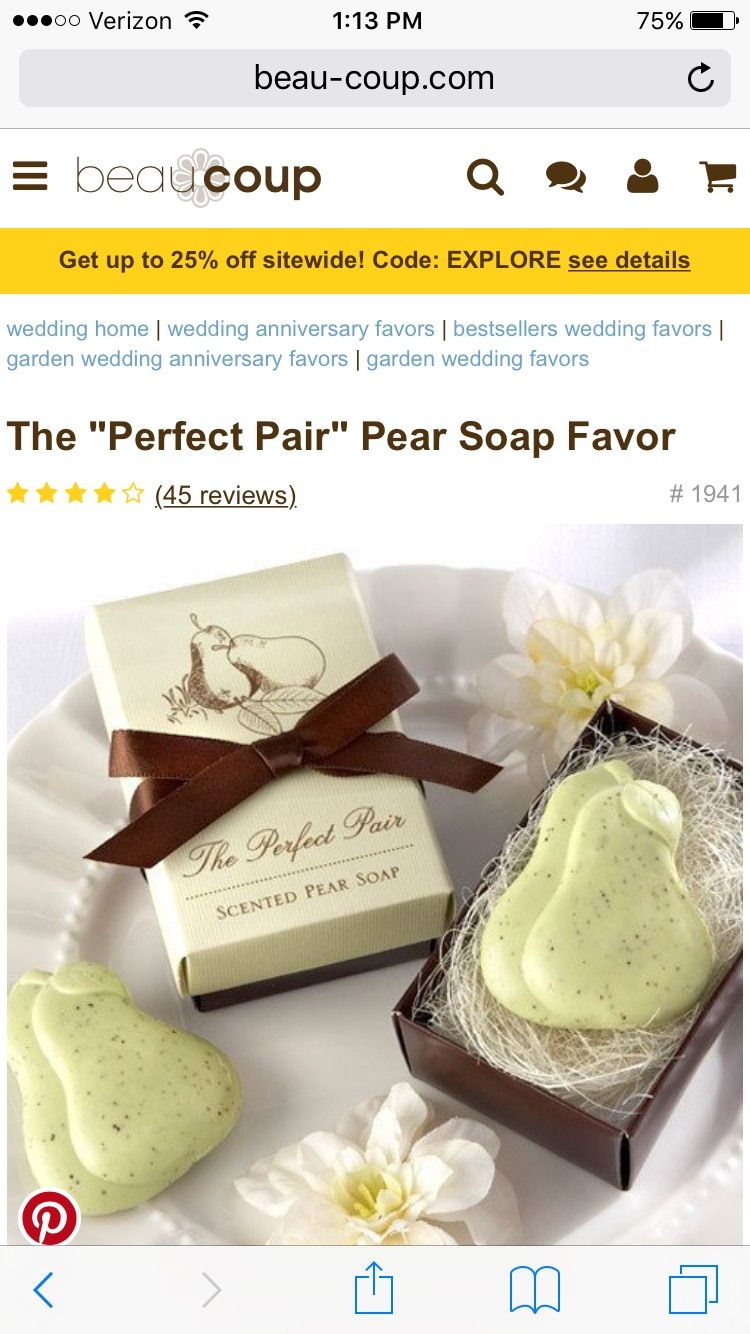 Pin by Louisa Keyes on Shower | Pinterest | Favors and Weddings