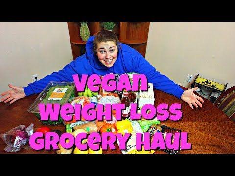 Eating pumpkin seeds weight loss