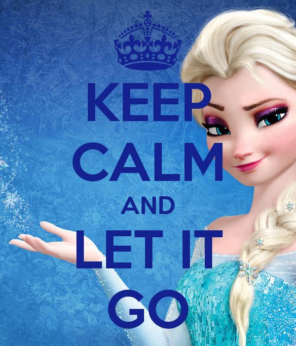 elsa let it go go back pix for let it go elsa meme baby