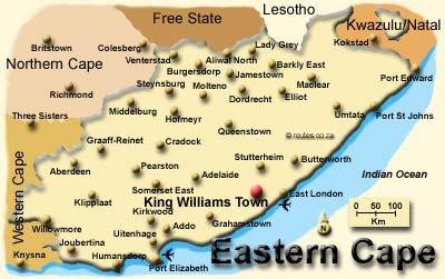Map Of East London Suburbs South Africa.Angelyn Was Born In King Williams Town Eastern Cape Lived