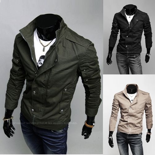 christmas style for men | Christmas Men's fashion Blazer casual ...