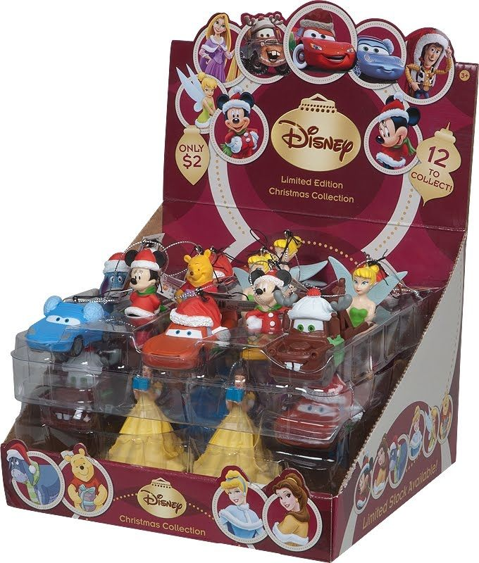 coles disney christmas decorations disney christmas decorations jolly holiday disney cruiseplan - Coles Christmas Decorations