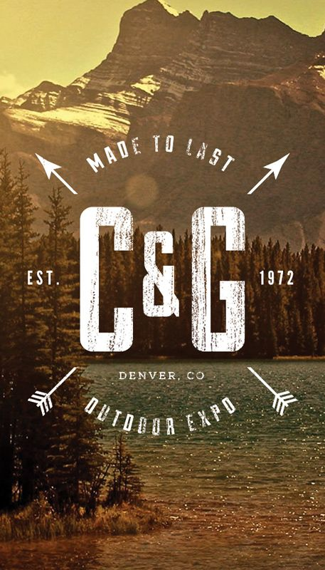 Business card for camp gear of denver businesscard design business card for camp gear of denver businesscard design printing camping outdoors denver colorado graphicdesign reheart Gallery