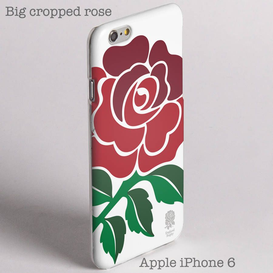 England Rugby Smart Phone Case Phone Cases Phone England Rugby