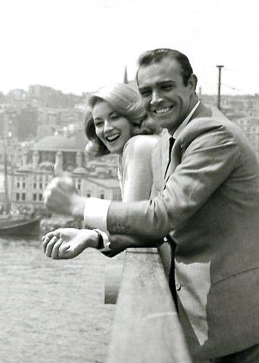 Pin By Amy Fitzsimon On Movies Stars James Bond Movies James Bond Girls James Bond Movie Posters