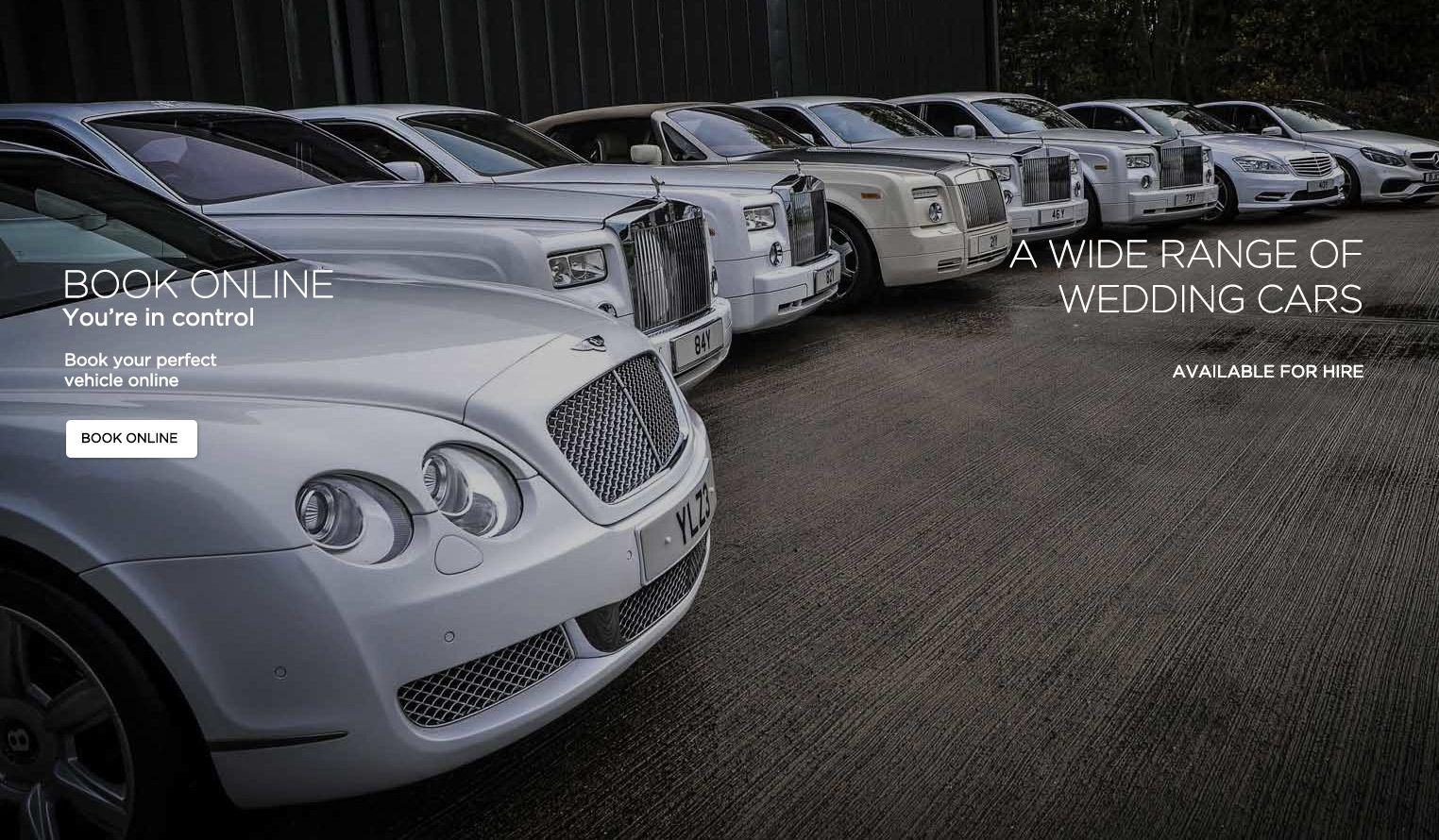 Tuk Tuk Hire Limobroker Co Uk Wedding Car Hire Cars Uk Car Hire