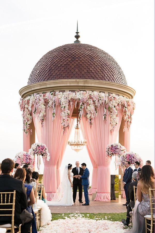 Unforgettable Destination Luxury Wedding | Mi futuro, Matrimonio y Boda