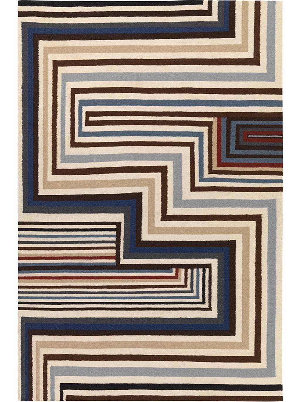 Benuta Teppich teppich abstract malachite benuta teppich christianlacroix