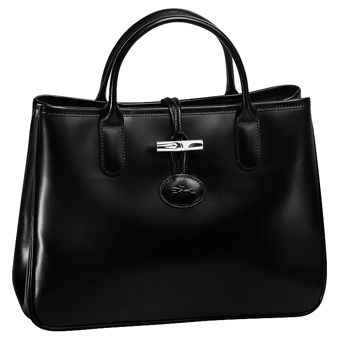 Discover the world of Longchamp and the latest collections ...