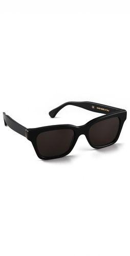14f3ee31f99 Super Sunglasses America