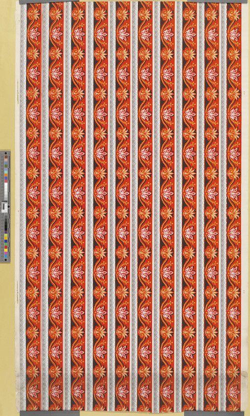 Wallpaper 1969.220 Historic New England Wallpaper