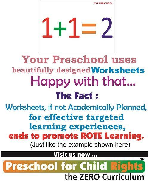 preschool worksheets preschool worksheet play school worksheet – Play School Worksheets