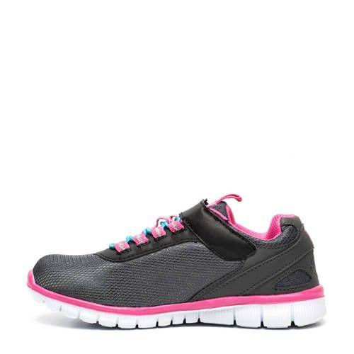Joggingbroek Scapino.Scapino Dutchy Joggingbroek In 2019 Products Pinterest