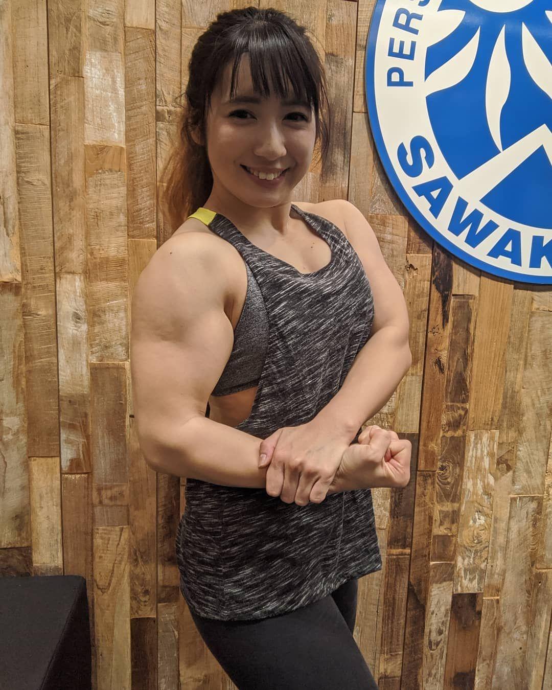 体操 2020 筋肉