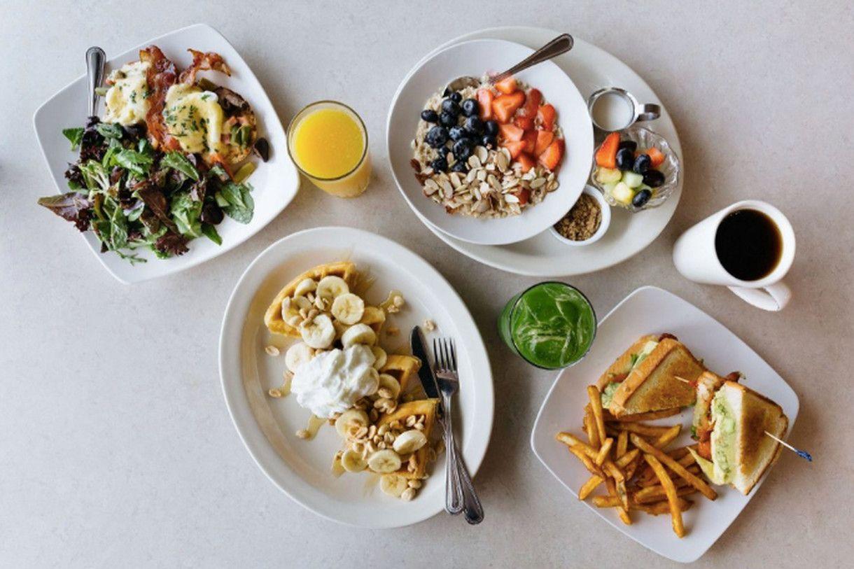 Very Best Breakfast Restaurant Opens In Denver Breakfast Restaurants Best Breakfast Denver Food