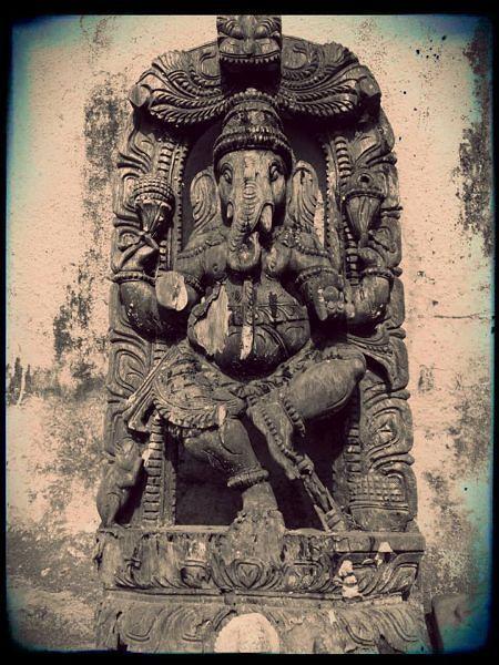 walkeshwar temple  mumbai