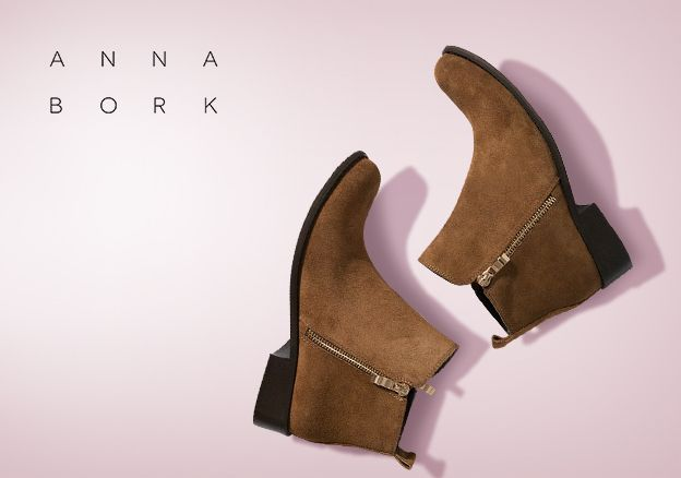 Anna Bork Women Fashion Edgy In 2018 Pinterest Anna Fashion
