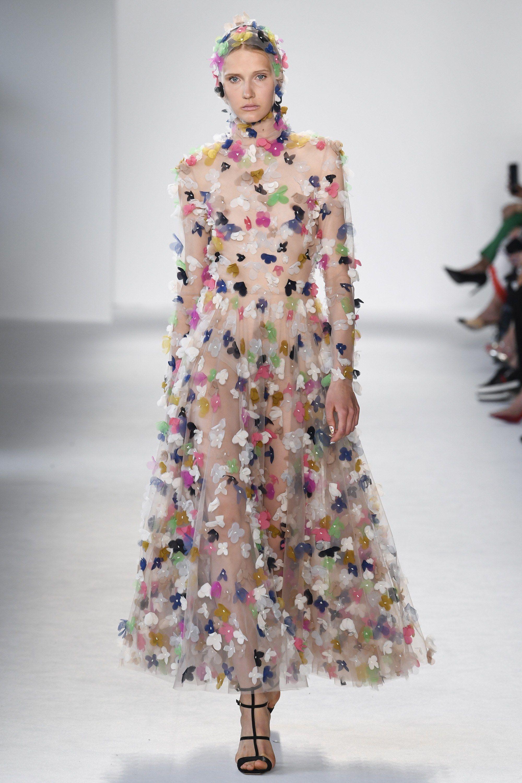 Maxi dress designs 2018 ford