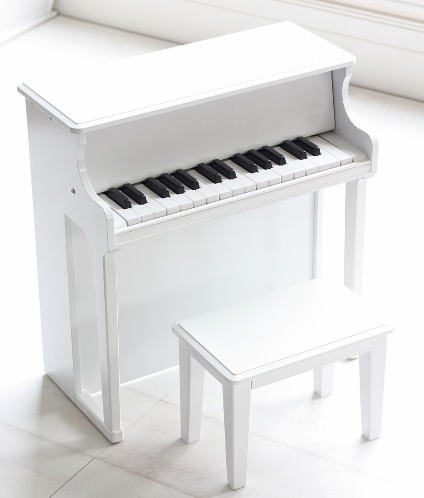 Childrens toy piano play piano toddler toy piano music