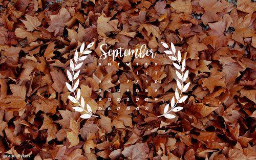 Desktop Candidly Keri Candidly Keri Desktop Wallpaper September Wallpaper Computer Wallpaper Desktop Wallpapers