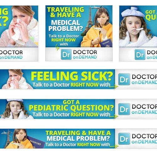 Image result | Medical problems, Pediatrics, Feeling sick
