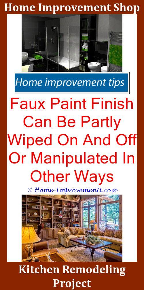 Remodeling Business Home Repair Products,home repair ratings