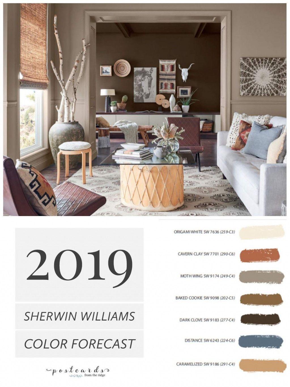 20 Best Ideas Popular Paint Colors 2019 In 2020 With Images Warm Interior Paint Colors Living Room Colors Warm Neutral Paint Colors