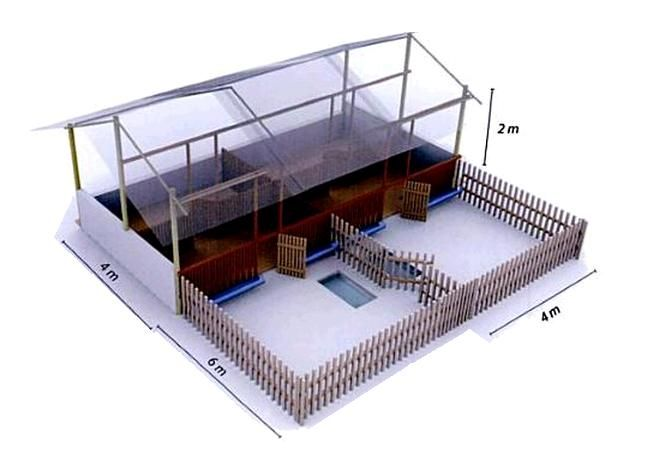 images about Duck Pens and Yards on Pinterest   Duck House       images about Duck Pens and Yards on Pinterest   Duck House  Duck Pens and Ducks