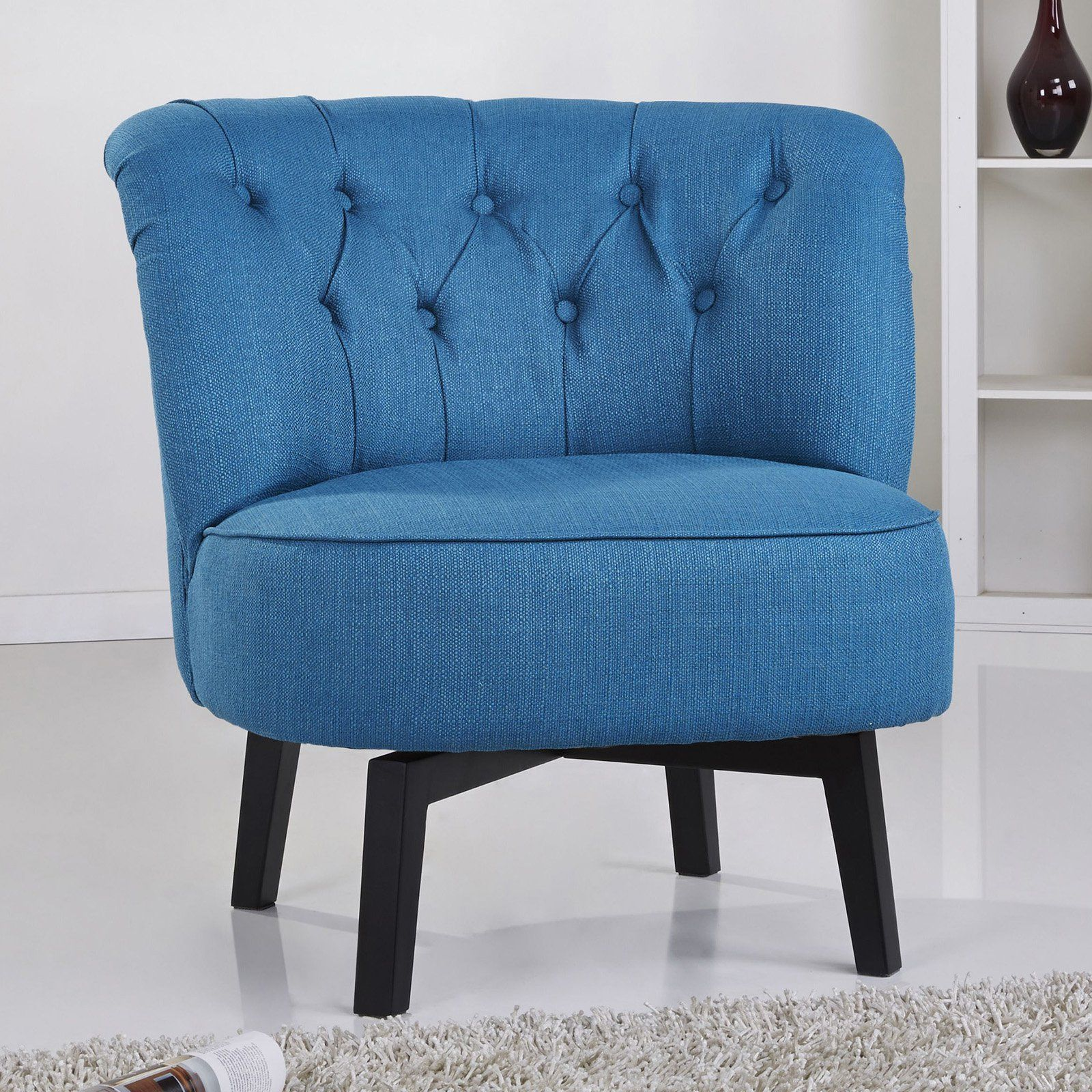 gold sparrow raleigh swivel chair  from hayneedlecom. gold sparrow raleigh swivel chair  from hayneedlecom  bedroom