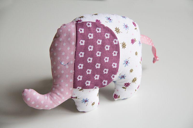 Baby Goodies | Tina Nähen | Pinterest | Baby, Nähen und Nähen baby