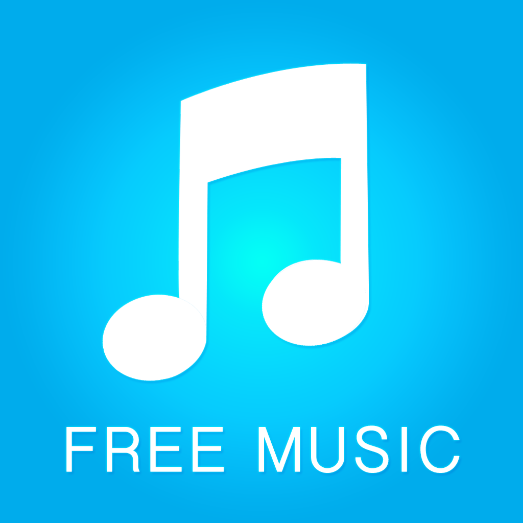 Free Music Player Mp3 Music Streamer And Playlist Free
