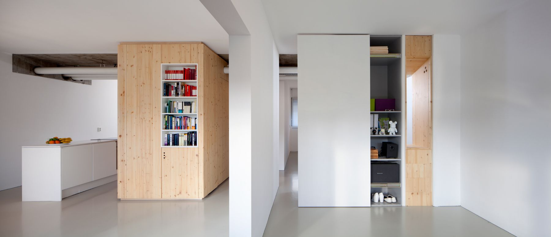 House singel amsterdam nl laura alvarez architecture amsterdam