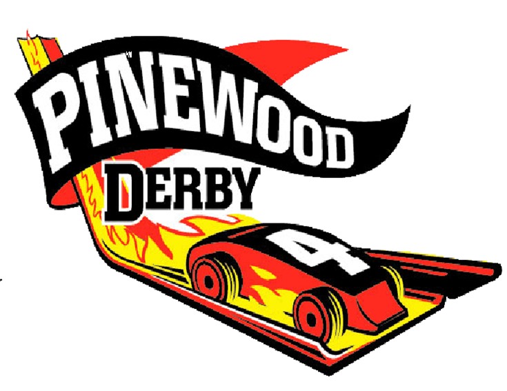 district pinewood derby tonkawa district website clipart best rh pinterest ca Pinewood Derby Pit Pass pinewood derby clip art free