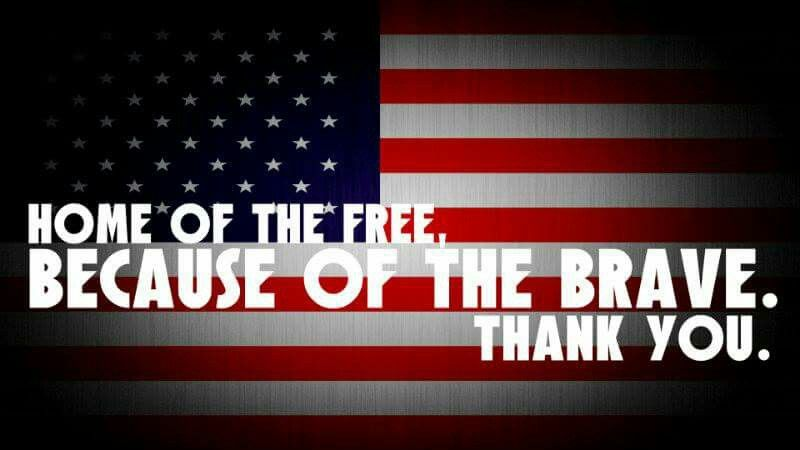 To All Of Our Veteran S Thank You For Your Service Veterans Day Quotes Happy Veterans Day Quotes Veterans Day Images