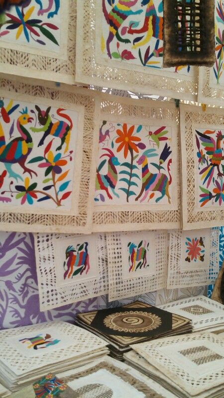 Artesania Mexicana Artesania Mexicana Arte Popular Mexicano El Arte De La Artesania