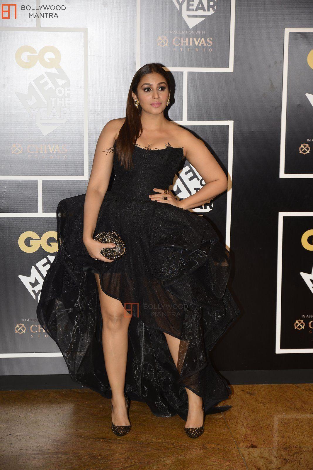Huma Qureshi | Huma qureshi, Indian actresses, Actresses