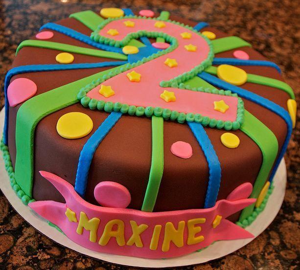 Google Image Result For Http Www Cakepicturegallery Com D 29873