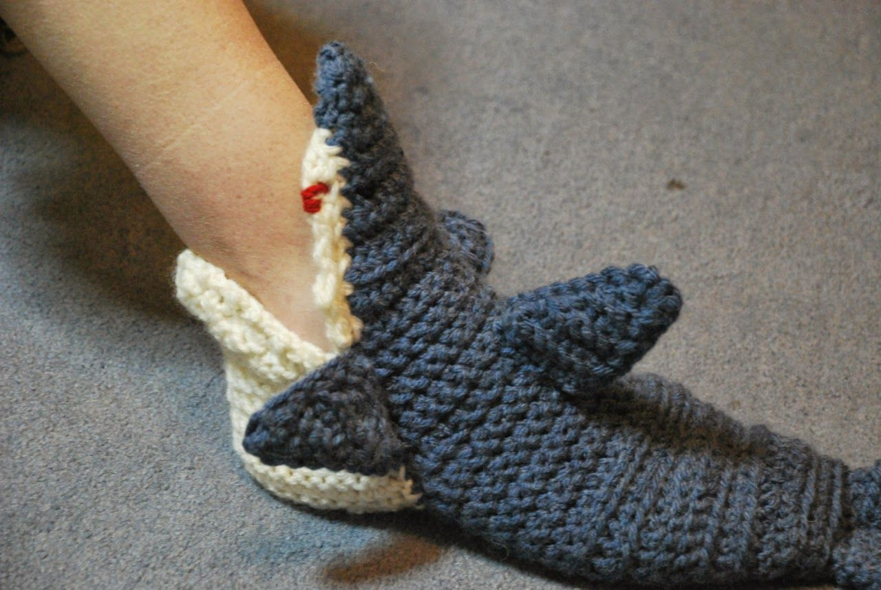sock pattern crochet - Căutare Google   Crochet   Pinterest