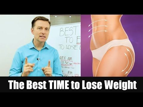 What do water weight loss pills do picture 8