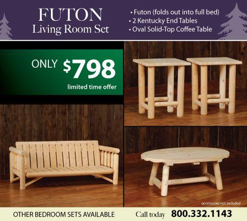 les 25 meilleures id es de la cat gorie salons de futon sur pinterest canap au ras du sol. Black Bedroom Furniture Sets. Home Design Ideas