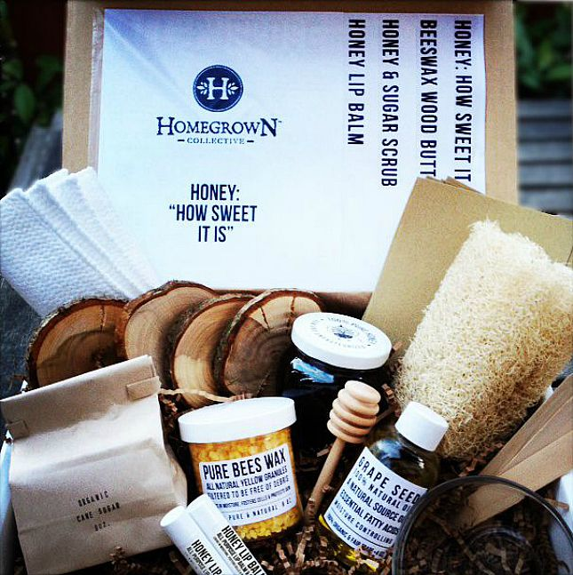 13 Organic Subscription Boxes That Are *Actually* Good for You -   19 organic beauty Box ideas