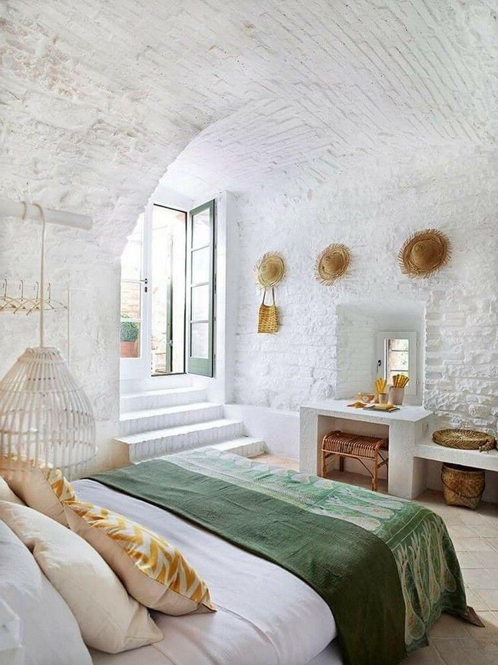 Photo of 40+ Fascinating Mediterranean Decor Ideas For Home –  40+ Fascinating Mediterran…
