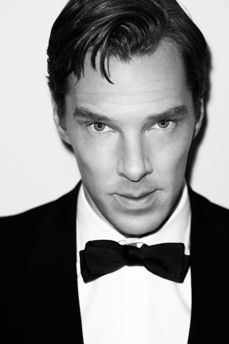 Benedict Cumberbatch (born 1976) nude photos 2019