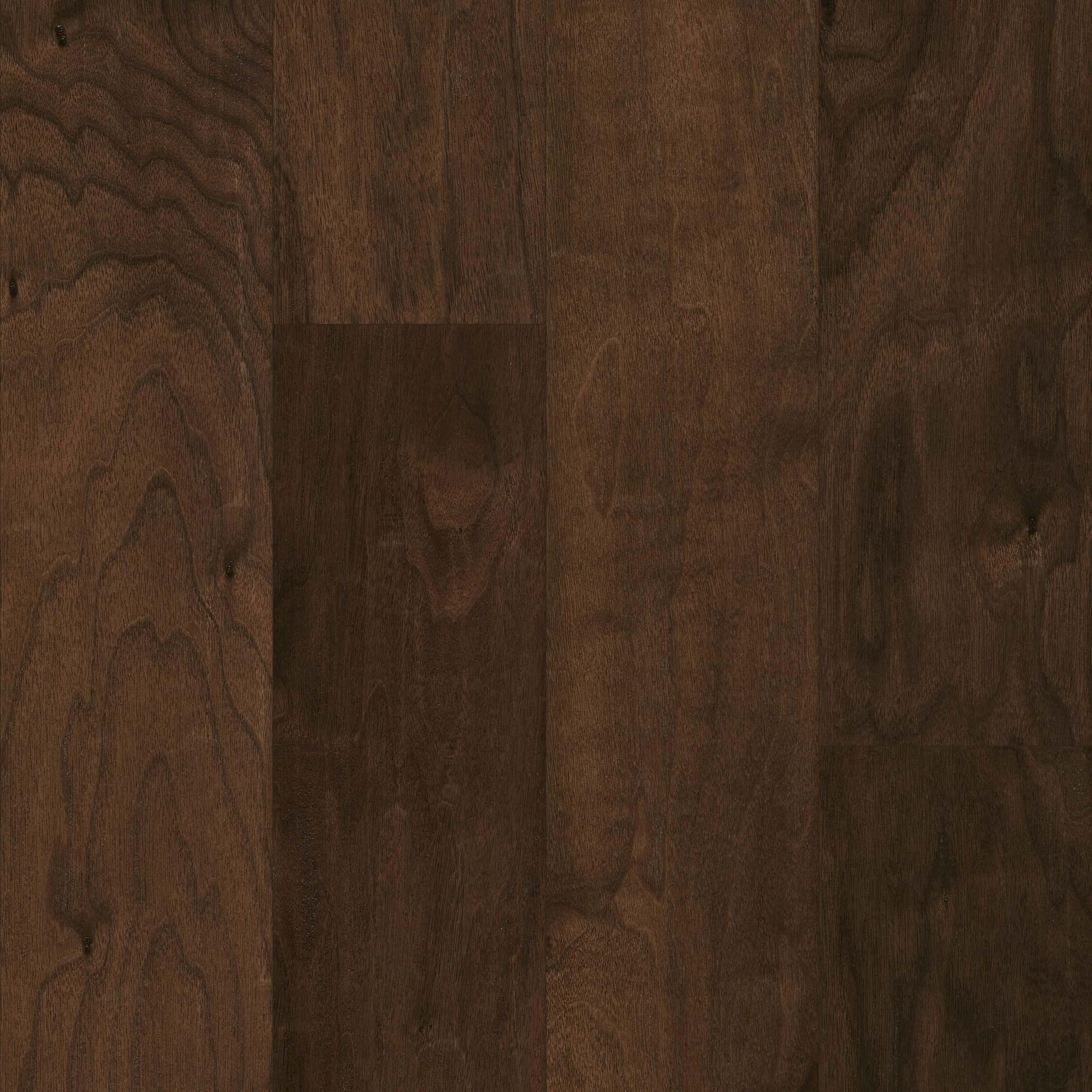 Armstrong American Scrape Premium Engineered Harvest Time Walnut 5 3 4 X 1 2 Hardwood Eas604 Hardwood Engineered Hardwood Flooring Harvest Time