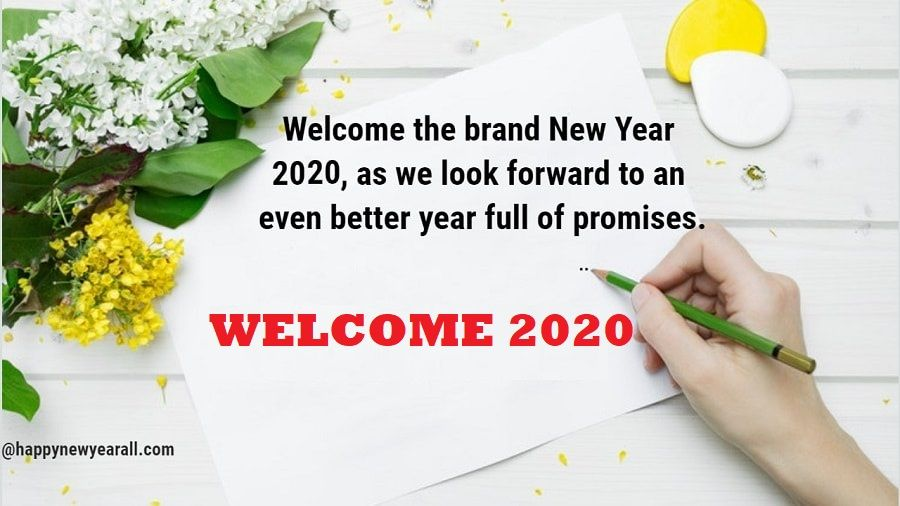Good Bye 2019 2020 First love quotes, Hindi