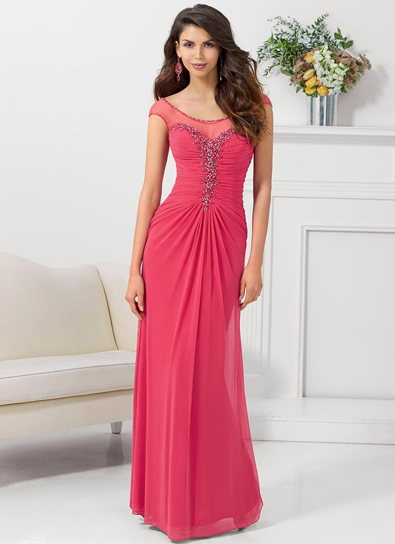 Dress up xmas party - Cheap Dress Up Christmas Party Buy Quality Dress Fairytale Directly From China Dress Code Dresses