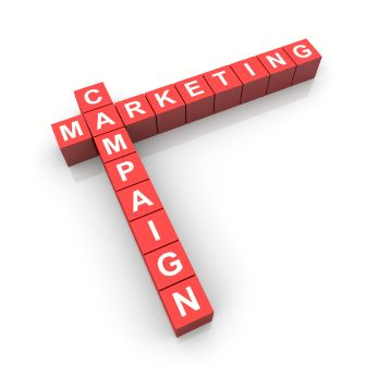 How To Make An Ad Campaign Tips To Create Overall Media Ad