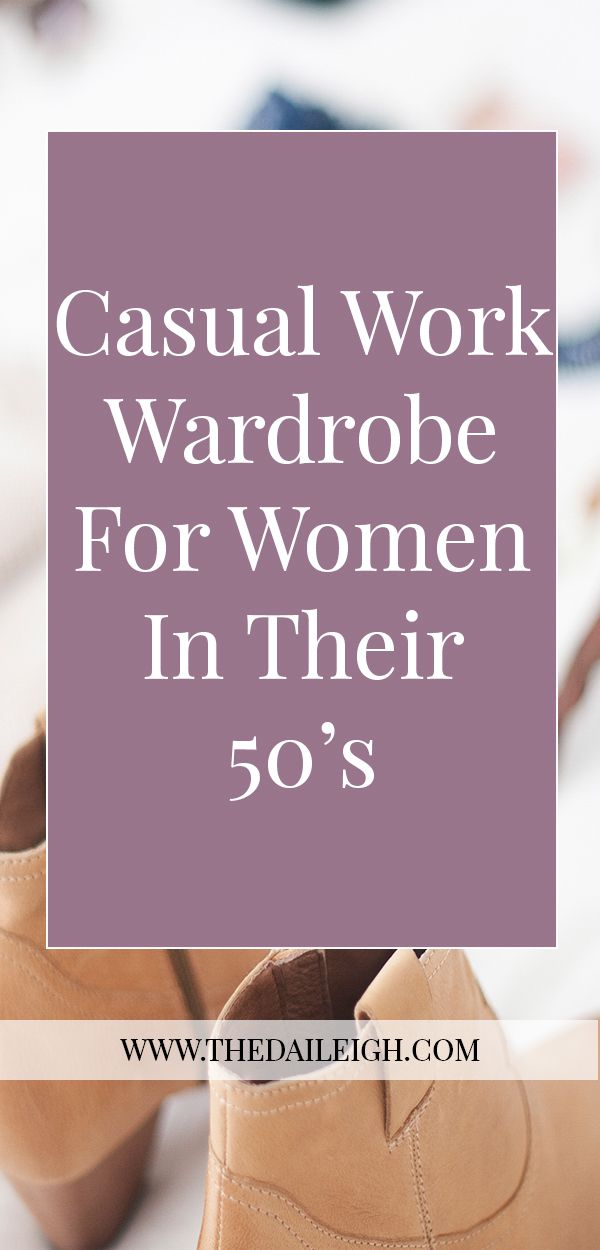 wardrobe capsule over 50 how to dress in your 50's how